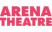 Arena Theatre logo