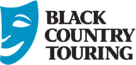 Black Country Touring logo