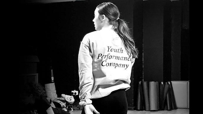 Youth Performance Company image